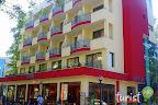 Фото 2 Tania Hotel
