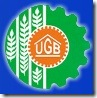 utkal grameen bank logo,Utkal Grameen Bank  recruitment
