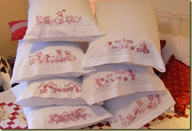 PileOfPillowcases