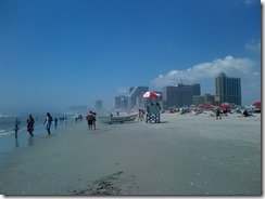 Atlantic City-20130707-00351