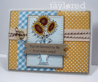 SSSC143_BlessedSunflowers