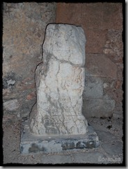 Altafulla (54)
