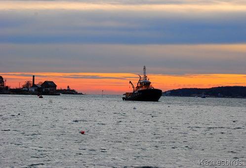1-20-12c Gloucester sunset-kab