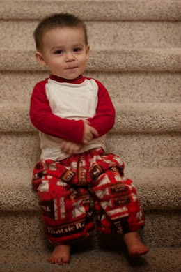 christmas pajamas sew a straight line-10