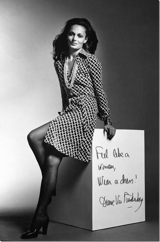 diane-von-furstenberg-1972