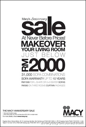 Macy-Sale-2011-EverydayOnSales-Warehouse-Sale-Promotion-Deal-Discount