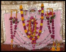 lalita-devi-temple-allahabad
