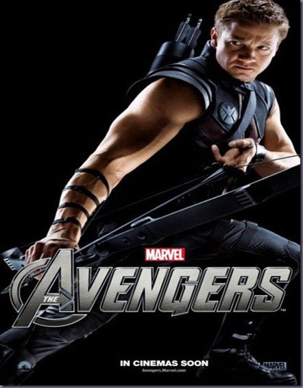 new-avengers-images-and-posters-arrive-online-75358-04-470-75