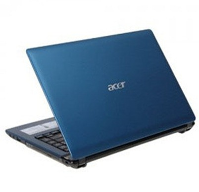 acer-as-4750z