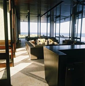 diseño-salon-moderno-Casa-Kimball-de-Studio-Rangr