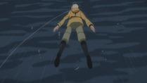 [HorribleSubs] Tsuritama - 12 [720p].mkv_snapshot_11.51_[2012.06.28_14.36.36]