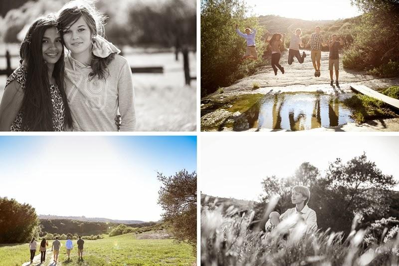 5 orange county senior photographer3