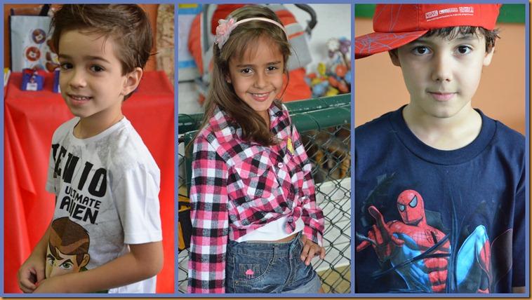 2012_09_28_Desfile_Learning_Fun23