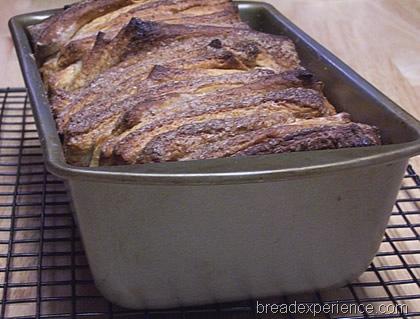 cinnamon-pull-apart-bread 041