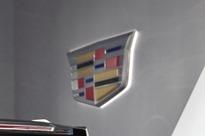 2015-New-Cadillac-Escalade-4
