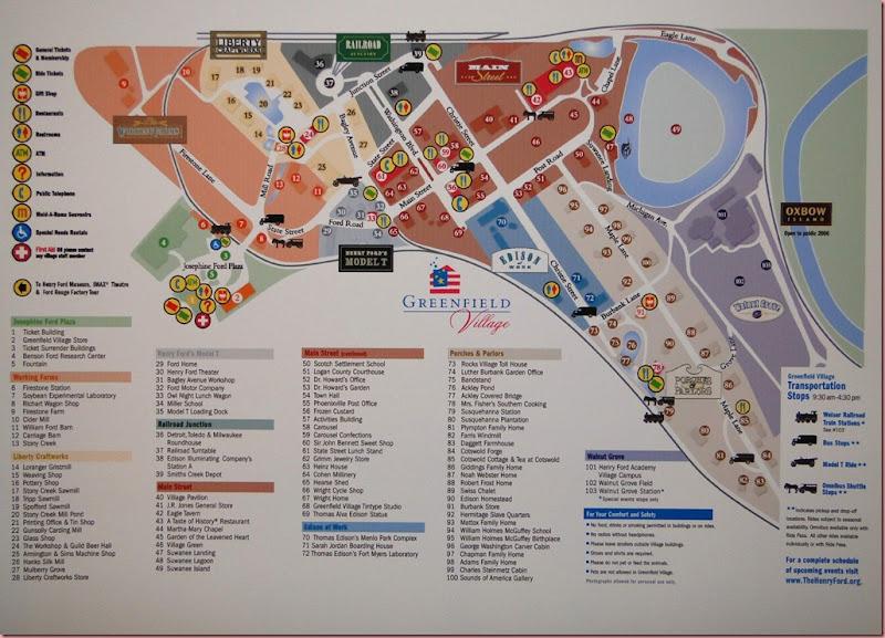 Map 2007 001