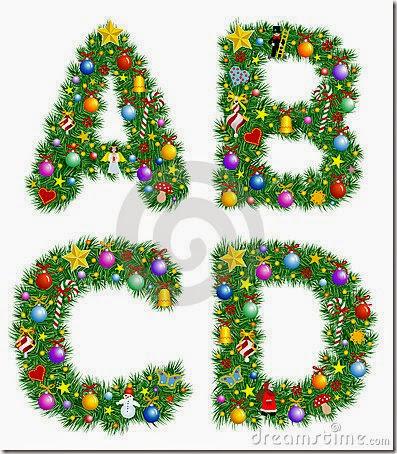 christmas-alphabet-3608663