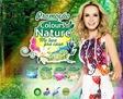 Colours Of Nature Promocao Me Leva Pra Casa Air Wick Veja Vanish Dettol