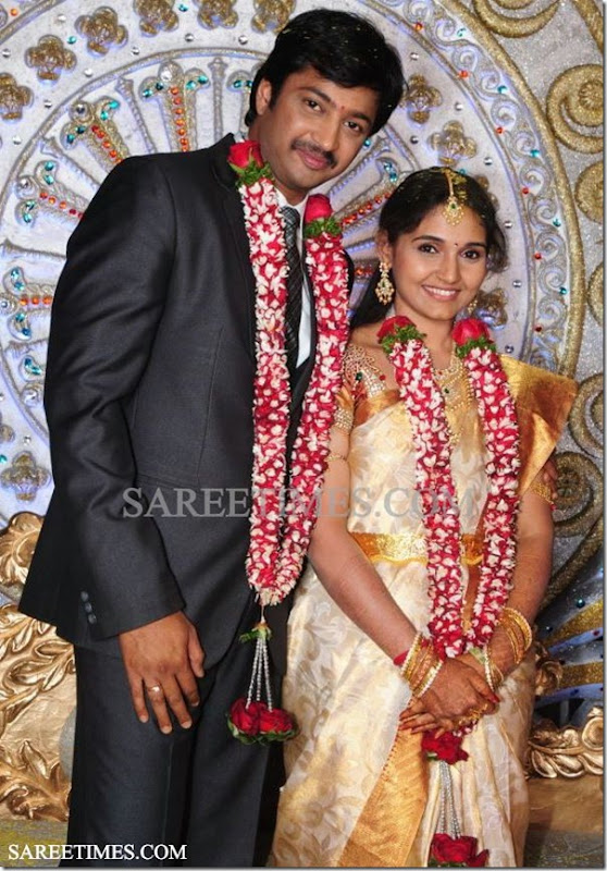 Aryan_Rajesh_Subhasini_Wedding_Reception (1)