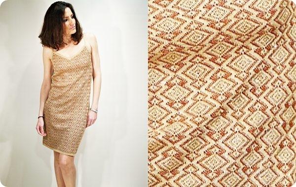 1295-002-01 vestido selvatgi