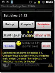 20110712100357