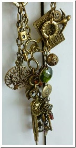 altered necklace 4