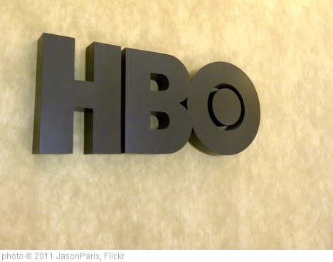 'HBO (Midtown)' photo (c) 2011, JasonParis - license: http://creativecommons.org/licenses/by/2.0/