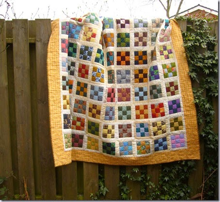 nine-patch-quilt