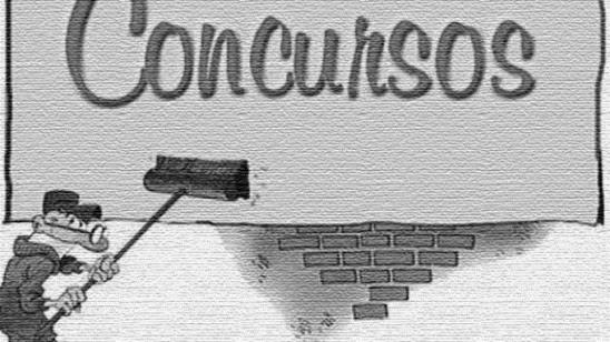 concurso-câmara-municipal-sorocaba-2014