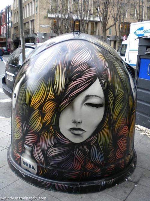 arte de rua intervencao urbana desbaratinando (7)
