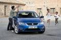 2013-Seat-Toledo-Sedan-18