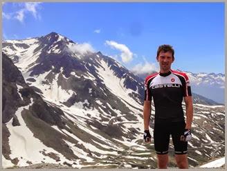 thirty_something_cyclist_tourmalet