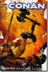 P00007 - Conan - La Leyenda #39
