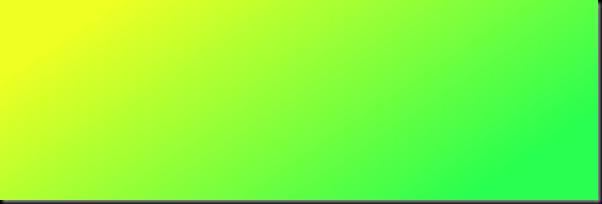 gialloverde