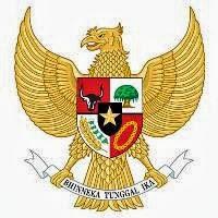 Penerimaan CPNS Kementerian Koperasi Dan Usaha Kecil Dan Menengah