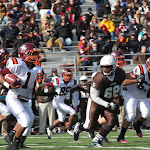 Playoff Football vs Mt Carmel 2012_15.JPG