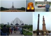 Delhi2012.jpg
