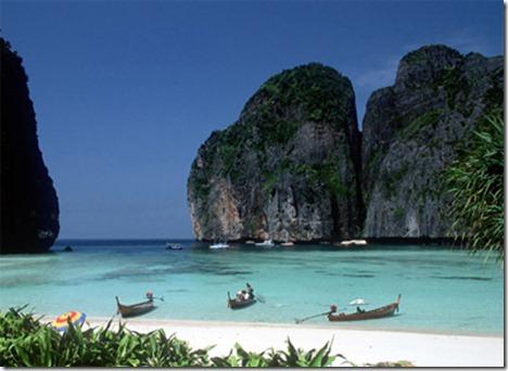 thailandvgh