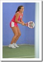 Agustina-Flores-Campeona-España-Infantil [800x600]