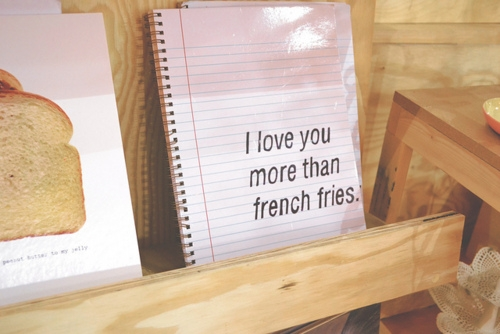 i_love_you_more_than_french_fries_quote