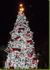 grinchtree2011
