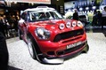 MINI-Countryman-WRC-24