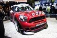 MINI-Countryman-WRC-24