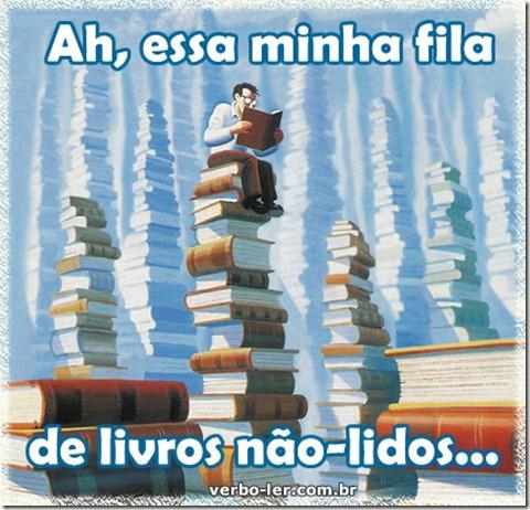 meme_fila_nao_lidos