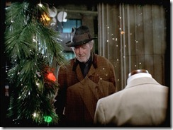From the Sidelines: Mr. Krueger's Christmas: 25th Anniversary DVD