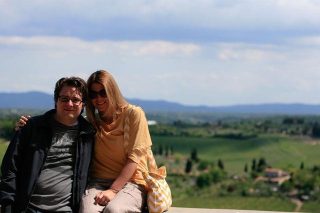 Italy-6580_thumb[2]