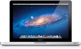 Step1 shelf macbookpro 13 022411
