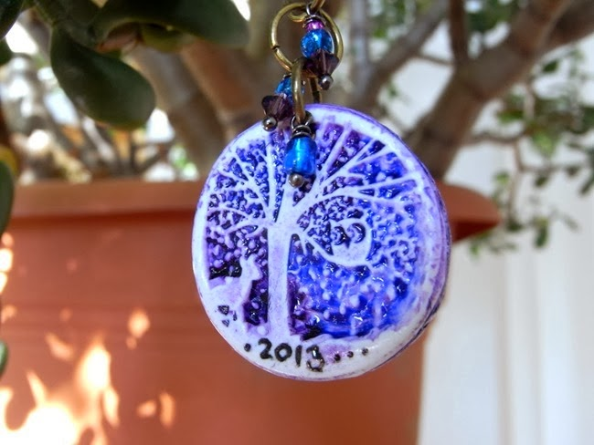 2013 dec ornament-0002