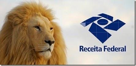 receita_federal1