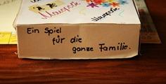 Nachgemacht: Spielekopien aus der DDR: Monopoly
